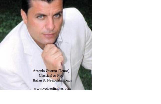 AntonioGuarna