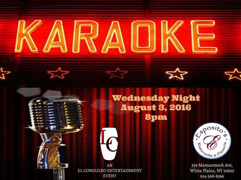 karaoke-jpag