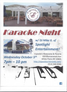 karaoke10-5-16