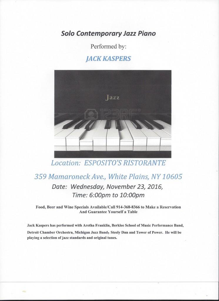 jack-jazz11-23-16